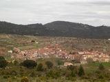 Ayuntamiento de Bezas