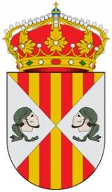 Ayuntamiento de Villanueva de Jiloca