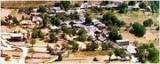Contacte con el ayumtamiento Pedralba de la Pradería