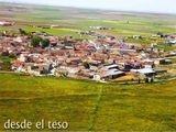 Contacte con el ayumtamiento Torres del Carrizal