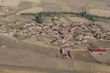 Ayuntamiento de Vidayanes