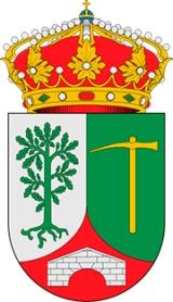 Villaescusa