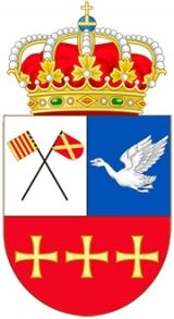 Villafáfila
