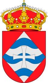 Villalazán