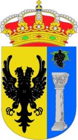 Contacte con el ayumtamiento Aguilar de Bureba