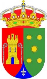 Ayuntamiento de Alfoz de Quintanadueñas