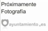 Contacte con el ayumtamiento Arenillas de Riopisuerga