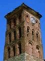 Ayuntamiento de Arcos de la Llana