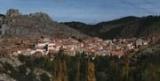 Contacte con el ayumtamiento Camarena de la Sierra