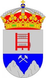 Ayuntamiento de Cantabrana
