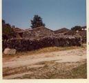 Ayuntamiento de Villardiegua de la Ribera