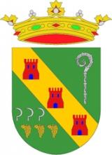 Ciadoncha