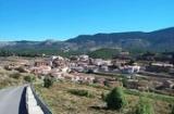 Contacte con el ayumtamiento El Castellar