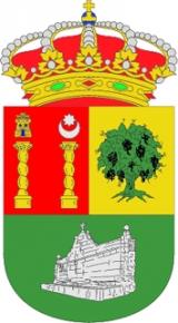 Ayuntamiento de Fuentelcésped