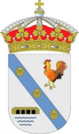Ayuntamiento de Hornillos del Camino