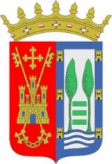 Ayuntamiento de Hortigüela
