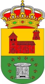 Iglesiarrubia