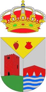 Ayuntamiento de Itero del Castillo