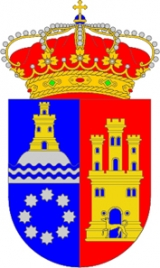 Mambrilla de Castrejon
