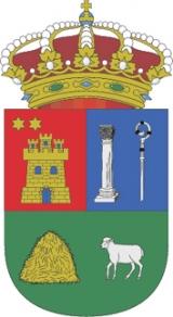 Ayuntamiento de Pedrosa del Paramo