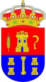 Ayuntamiento de Quintanaelez