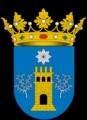 Ayuntamiento de Aielo de Rugat