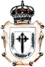 Información de La Puebla de Almoradiel