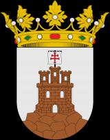 Información de La Puebla de Montalbán