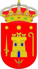 Contacte con el ayumtamiento Villayerno Morquillas