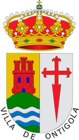 Ayuntamiento de Ontígola