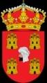 Gea de Albarracin