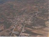 Ayuntamiento de Santa Cruz del Retamar
