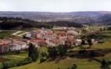 Ayuntamiento de Guadalaviar