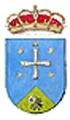 Sevilleja de la Jara