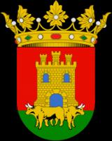 Contacte con el ayumtamiento Talavera de la Reina