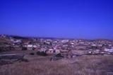 Ayuntamiento de Valdeverdeja