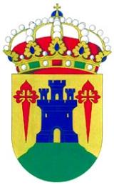 Contacte con el ayumtamiento Villarrubia de Santiago