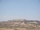 Ayuntamiento de Villaseca de la Sagra