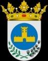 Abejuela