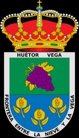 Información de Huétor Vega