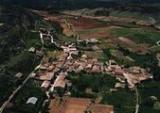 Ayuntamiento de Angon