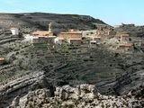 Ayuntamiento de Cañada de Benatanduz