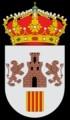 Castelserás