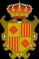 Crivillén