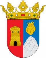 Ayuntamiento de Alcoleja