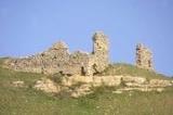Monteagudo del Castillo