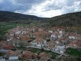 Información de Monterde De Albarracin