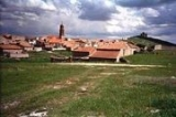 Ayuntamiento de Rillo