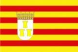 Ayuntamiento de Santa Eulalia