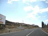Ayuntamiento de Toril y Masegoso